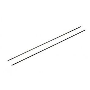 Blade Paddelstange - EFLH1149  Eflite