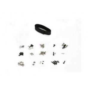 Hardware Set: BSR - EFLH1514  Eflite