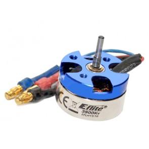 3900Kv Brushless Motor: BSR - EFLH1516  Eflite