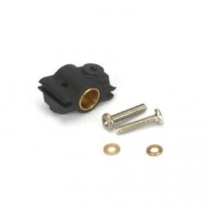 Blade 400 Pitchkompensator - EFLH1430  Eflite