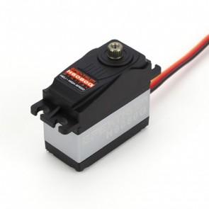 SH6080G Kreisel Digitalservo (Spektrum) SPMSH6080G Spektrum