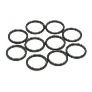 O-Ring für PropSaver 25mm (10 Stück) Pichler