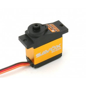 Digital-Servo SH-0254 (Savöx)  Savöx