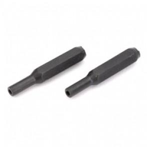 Blade Nano CP X : Spindelwerkzeugset BLH3324 Blade