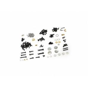 Blade 500 3D Kleinteile kpl. Set BLH1873 Blade