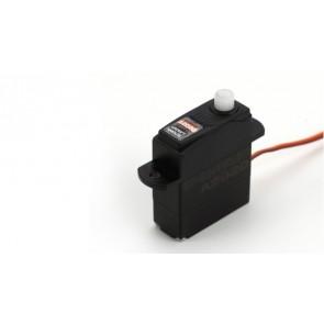 Digital-Servo A2020 Nanolite Servo (Spektrum) SPMSA2020 Spektrum