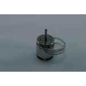 Warp 360 Motor (Compass)SZ2617# Compass