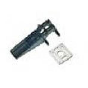 Heckmotorhalter CB180D/CB180Q HM-CB180-Z-19