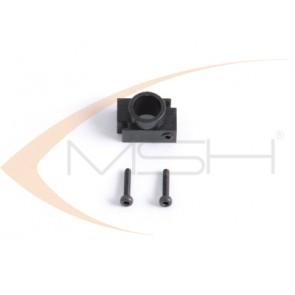 Protos 500 - Mischernarbe MSH51021# MSH