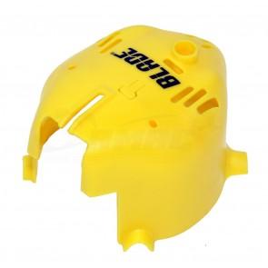 Blade Torrent 110 - Gehäuse/Kamerahalterung gelb - BLH04002YE