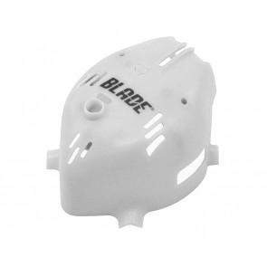 Blade Torrent 110 - Gehäuse/Kamerahalterung weiß - BLH04002