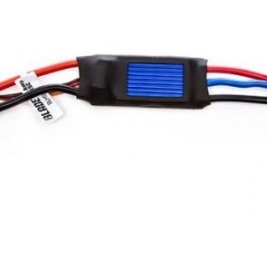 Blade 330x / 450 Blade Brushless ESC Regler BLH5052