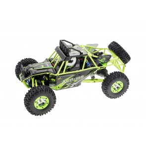 Across 1:10 4WD Speed Buggy