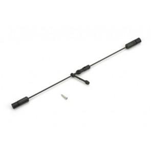Blade mCX2 Paddelstange - EFLH2219B