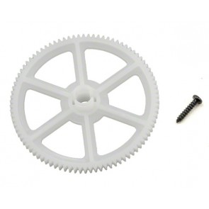 Blade 120 SR Hauptgetriebe - BLH3106  Blade