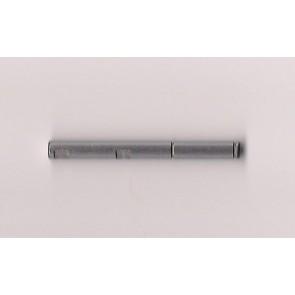 Motorwelle 5mm / 50mm  EMax