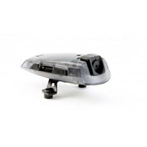 E-flite EFC-721 720p HD Video Kamera EFLA801 Eflite