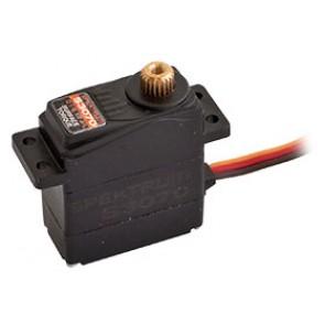 Digital-Servo S3070 (Spektrum) SPMSS3070 Spektrum