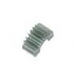 Kühlkörper CB180D/CB180Q HM-CB180-Z-14