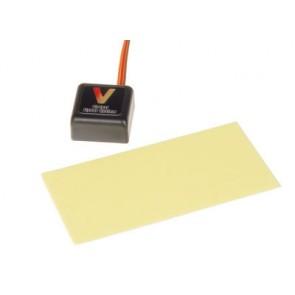 Klebeband doppelseitig für VStabi-Gyrosensoren  04272 Mikado