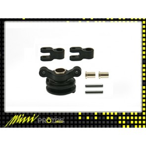 Protos 450 - Tail pitch assembly MSH41032# MSH