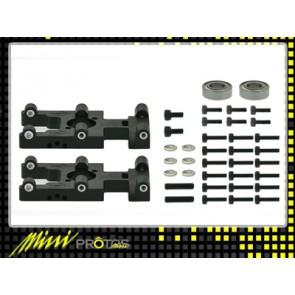 Protos 450 - Servo frames MSH41041# MSH