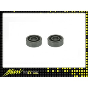 Protos 450 - Lager 3x6,5x2,5 MSH41069# MSH