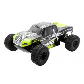 AMP 1/10 Monstertruck RTR KIT ferngesteuertes auto