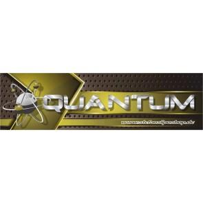 SLS Quantum 2200mAh 3S1P 11,1V 65C/130C