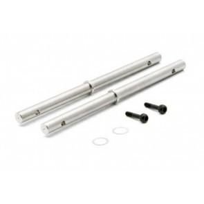 Blade 180 CFX: Hauptrotorwelle - BLH3407 Blade