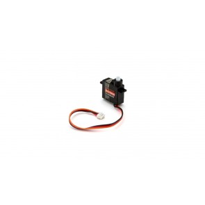 Blade 180 CFX: Spektrum Nanolite High Speed Heli Servo - SPMSH2060 Spektrum