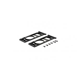 Blade 180 CFX: Bodenplatte - BLH3418 Blade