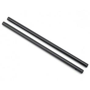 Blade 180 CFX: Heckausleger - BLH3424 Blade