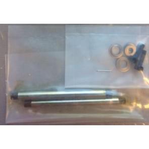 Blade 360 CFX: Spindelset (2) BLH4705 Blade