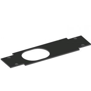 Blade 360 CFX: Bodenplatte BLH4718 Blade