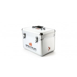 Spektrum Air-Senderkoffer Spektrum Single Aircraft Transmitter Case