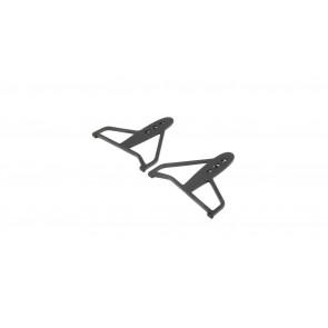 Landegestell E-FLITE X-Vert VTOL 504 (2)