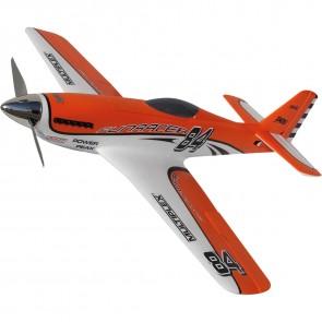 Multiplex RR FUNRACER Speed Modell