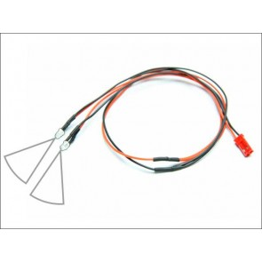 LED Kabel (weiss)  Pichler