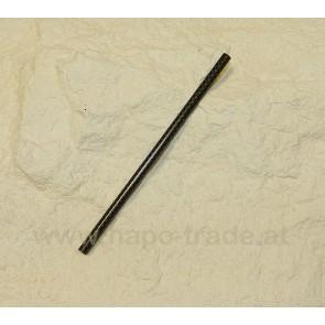 Blade 180 CFX: Tuning Heckrohr (Carbon) HSF3424 Blade
