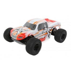 AMP 1/10 Monstertruck Horizon Hobby ferngesteuert modellautos