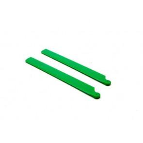 Blade 230s: Set Hauptrotorblätter grün Blade
