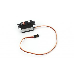 Digital Servo Spektrum H5020G Digital Gyro MG(Spektrum) SPMSH5020G Spektrum