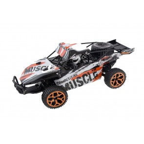 Across Junior 1:18 4WD (Monstertronic) Speed Buggy