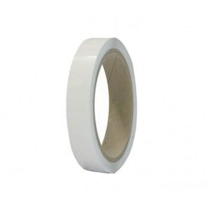 Scharnierband transp. 19mm