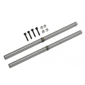 Blade 360 CFX: Hauptrotorwelle (2) BLH4708 Blade