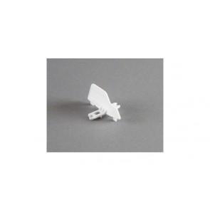 Blade Nano QX 3D: Rahmenstütze BLH7104 Blade