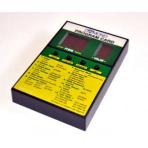 DYMOND Programmierkarte Smart PROFI