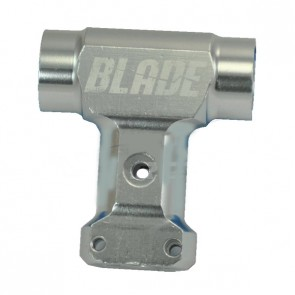 Blade 360 CFX: Rotorkopfblock Alu BLH4704 Blade