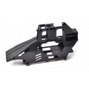 Blade 130S - Hauptrahmen -  BLH9301